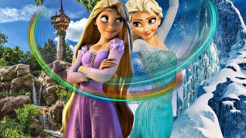 0_Rapunzel-And-Elsa-muians-39399982-2489-1400