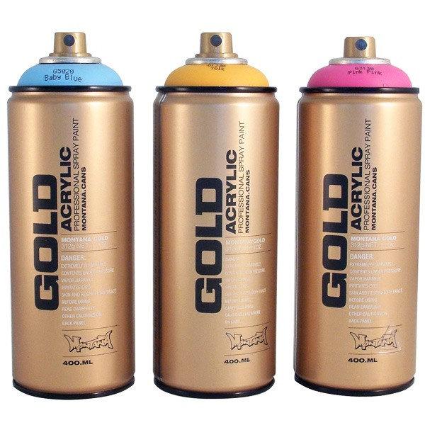 merk cat terbaik untuk graffiti  ilmu seni rupa  dictio
