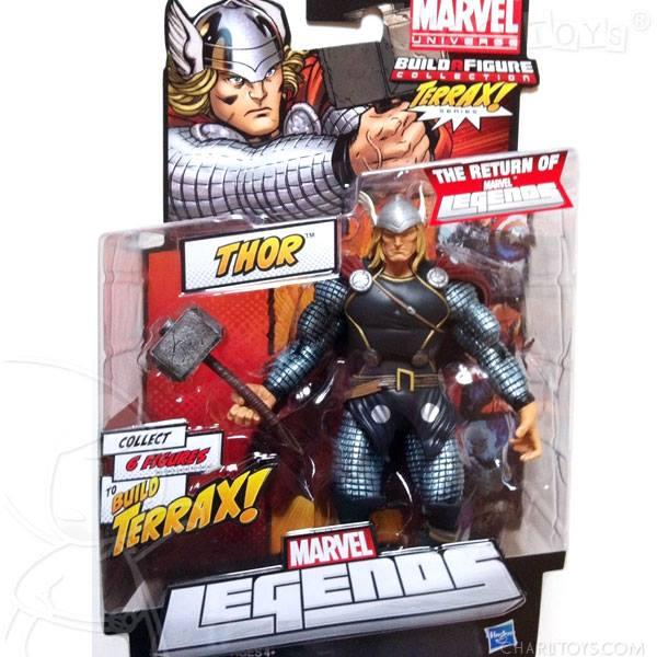 hasbro-marvel-legends-thor