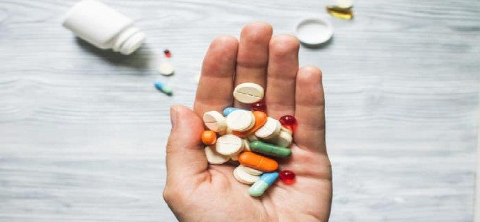 efek samping obat tidur