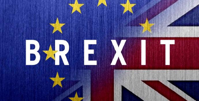 Apa yang dimaksud dengan peristiwa Brexit?