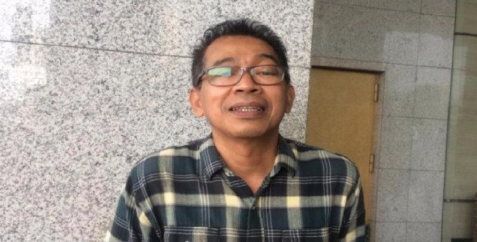 Pak Jalal