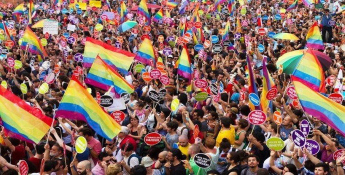Pride-Month-2021-dan-LGBT-Trending-Apa-Arti-dan-Bagaimana-Sejarahnya