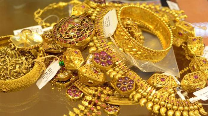 emas-perhiasan