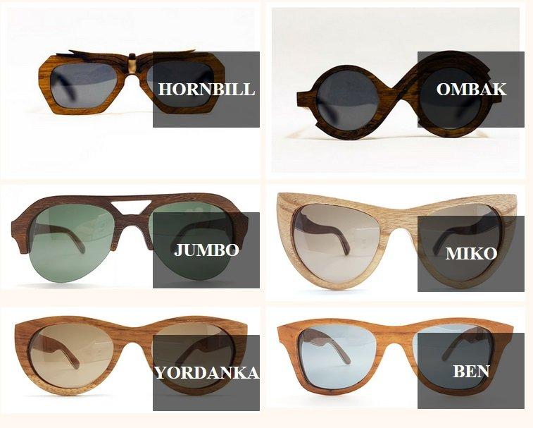 Merek-Kacamata-Terkenal-Borneo-Eyewear (1)