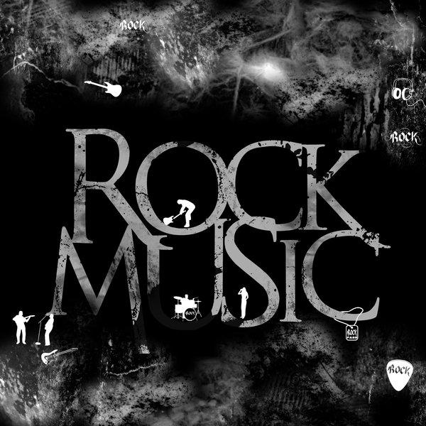 top-rock-songs