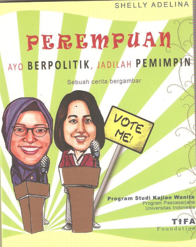 Buku-perempuan-politik-2008