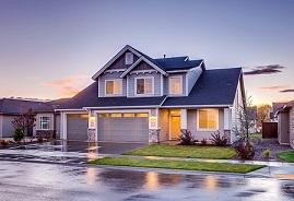 house-1867187_640
