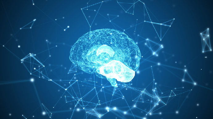 Apa yang dimaksud Multiple Intelligences?