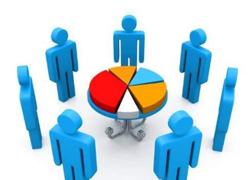 Pengertian-Stakeholder-Teori-Analisis-dan-Contoh