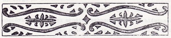 Gorga iran-iran