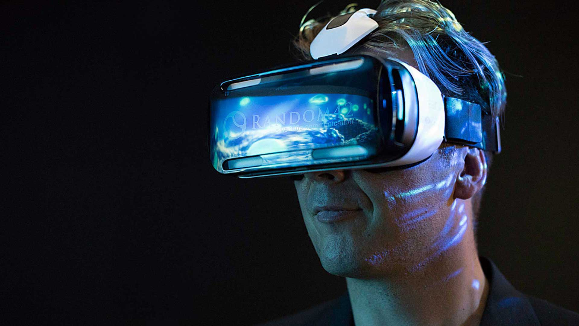 Best-Stocks-to-Invest-in-for-VR