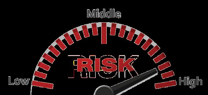 Bagaimana risiko penerapan sistem informasi dalam sebuah ...