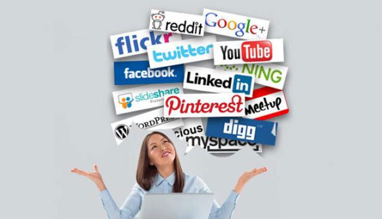 jatuh-cinta-terhadap-media-sosial