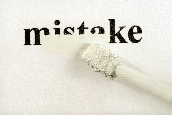 mistake600