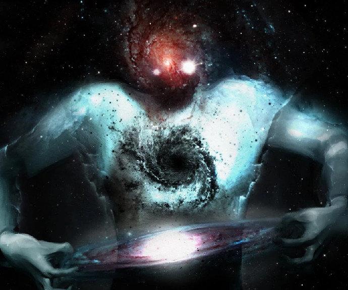 Pencipta