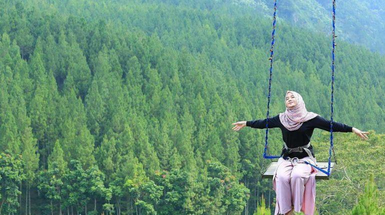 Harga-Tiket-Masuk-The-Lodge-Maribaya-Bandung-770x430