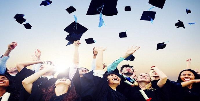 Cara Belajar bagi Mahasiswa yang Unggul
