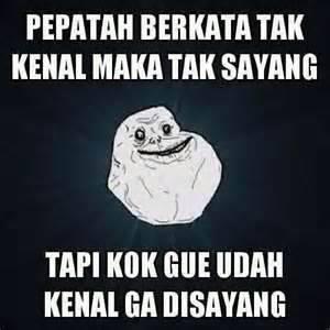 699322-meme-pepatah-garing-