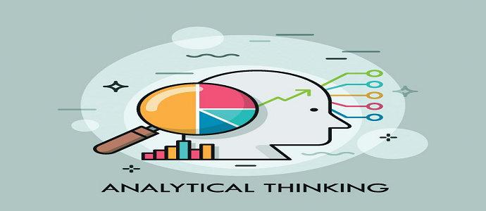 Berfikir Analisis