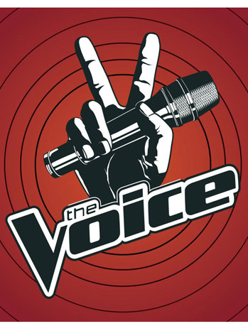 The-voice-official-logo
