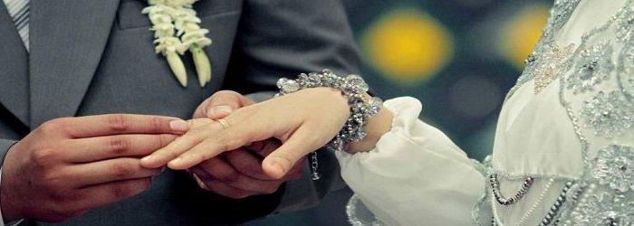 5-Hukum-Pernikahan-Dalam-Islam-Anda-Masuk-di-Kondisi-Yang-Mana