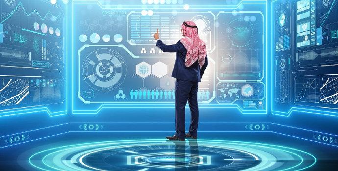 Regulasi Pasar Modal Syariah