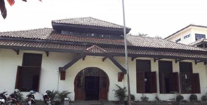 Bandung, jakarta