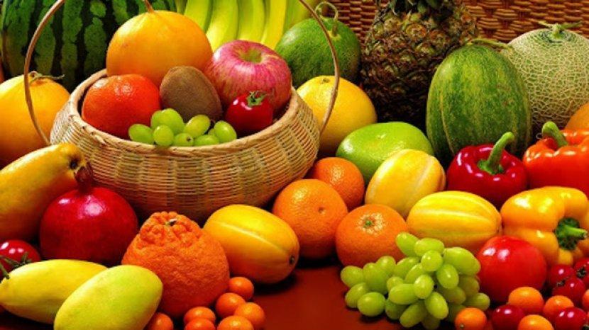 ilustrasi-buah-buahan-sehat