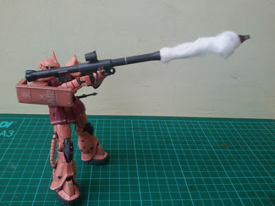 efek-bazooka5