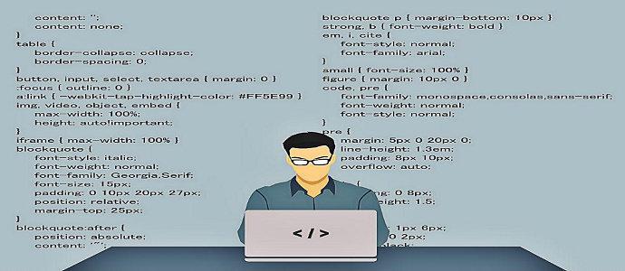 Pengembang perangkat lunak