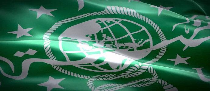 Ideologi politik Islam Tradisional