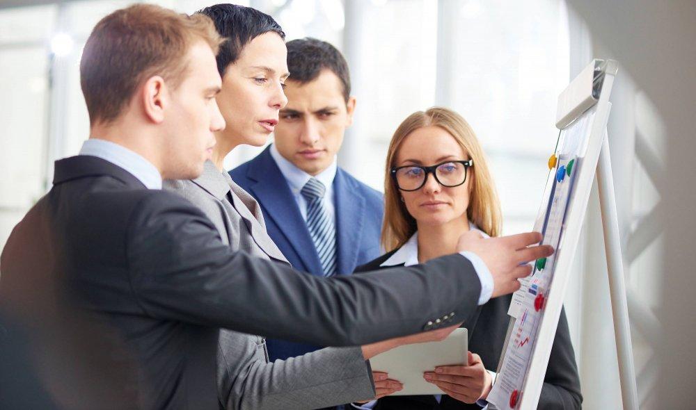 New-business-solution-000087542109_XXXLarge