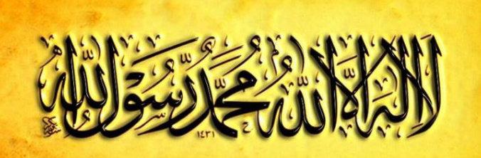 Apa yang dimaksud dengan Islam? - Agama - Dictio Community