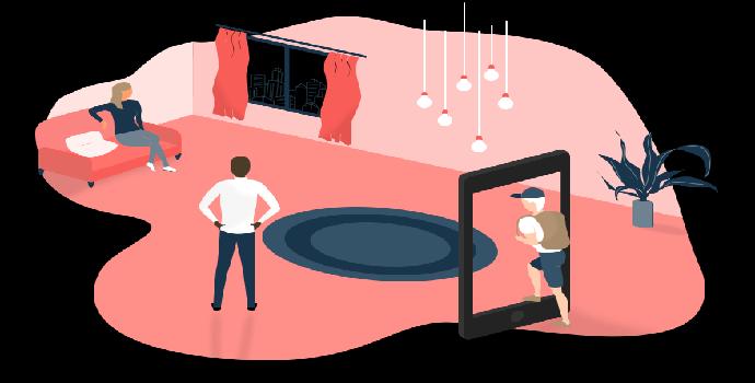 Pengaturan Terhadap Virtual property