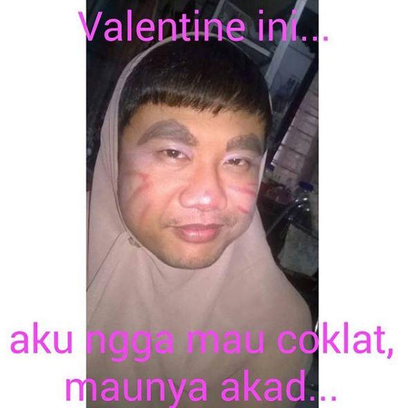 738194-meme-valentine