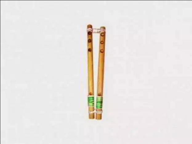 alat-musik-tradisional-yang-ditiup-foy-doa