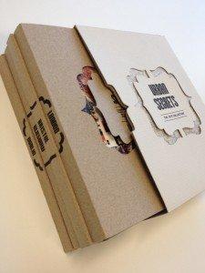 Urban-Secrets-karya-Katie-Haynes-3-225x300