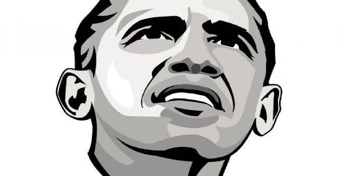 olahraga menjadi salah satu strategi diplomasi publik Barrack Obama