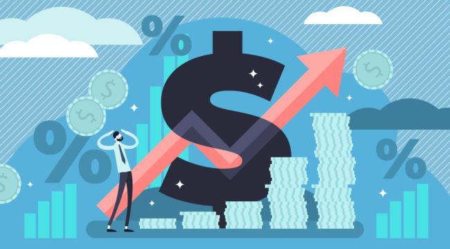Penerapan dan Kritik dari Inflation Targeting Framework