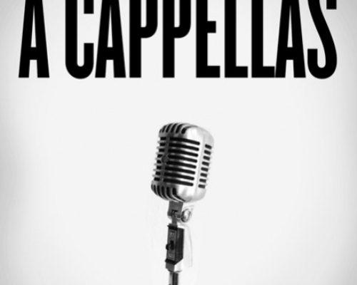 Acapella-500x400