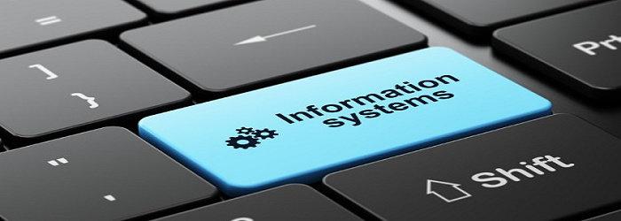 Hal yang di Pelajari di Jurusan Sistem Informasi