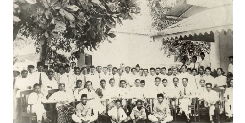 kongres pemuda