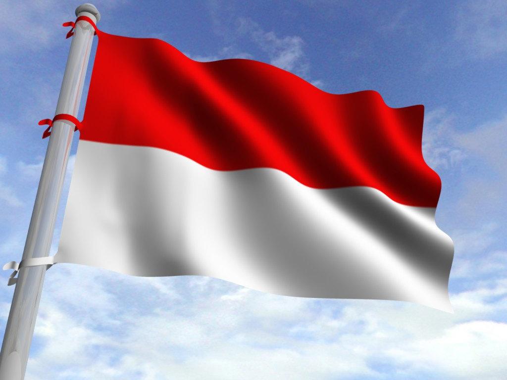 Kapan Lagu Indonesia Raya Pertama Kali Dikumandangkan Sejarah Dictio Community