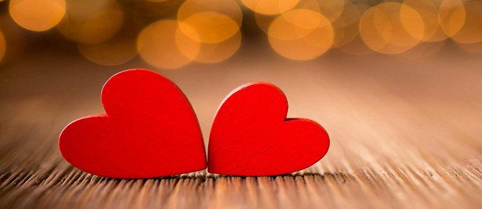 batasan cinta