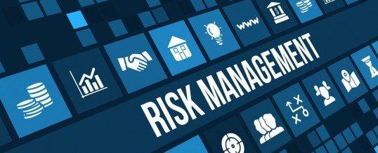 manajemen-resiko-pada-perusahaan2-e1510629022446-538x218