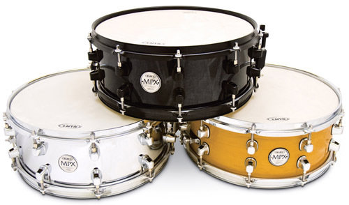733b3-snare