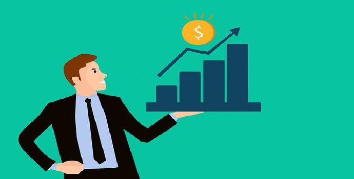 teori investasi yang berkaitan dengan pertumbuhan ekonomi