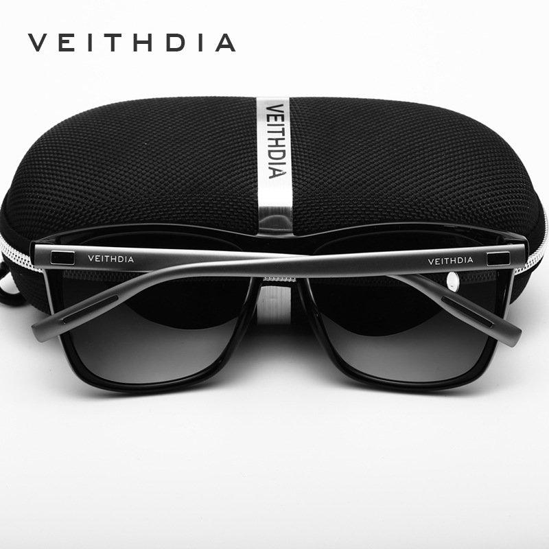 VEITHDIA-Brand-Unisex-Retro-Aluminum-TR90-Sunglasses-Polarized-Lens-Vintage-Eyewear-Accessories-Sun-Glasses-For-Men