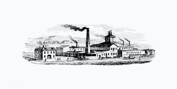 Dampak Industrialisasi Terhadap Kehidupan Masyarakat